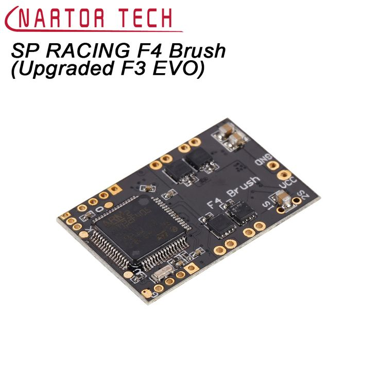 Get Best Price Nartor DIY Quadcopter SP RACING F4 Brush (Upgraded F3 EVO) Flight Controller for RC Airplane Drone #Nartor-DIY #DIY-Quadcopter #Quadcopter-SP #SP-RACING #RACING-F4 #F4-Brush #Brush-(Upgraded #(Upgraded-F3 #F3-EVO) #EVO)-Flight #Flight-Controller #Controller-for #for-RC #RC-Airplane #Airplane-Drone