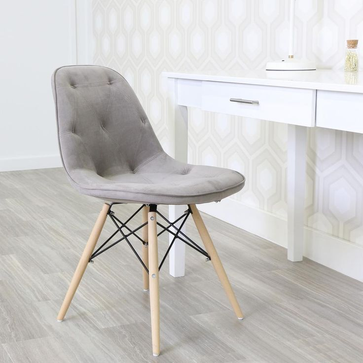 17 Best ideas about Eames Dining Chair on Pinterest  : 66d245e2c13d6c3cd339857b35ae1a0b from www.pinterest.com size 736 x 736 jpeg 55kB