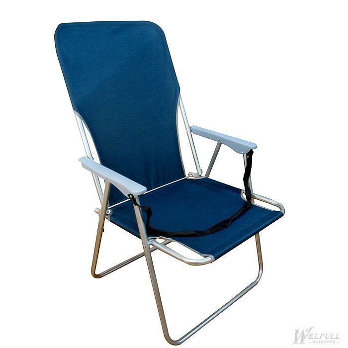 28 best Camping Chairs images on Pinterest | Camping chairs ...
