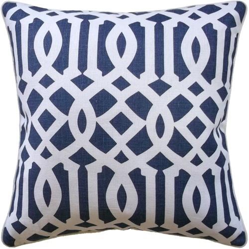 Google Image Result for http://www.interiordesignpro.org/design-photos/main/imperial-trellis-pillow-2889-1674.jpg