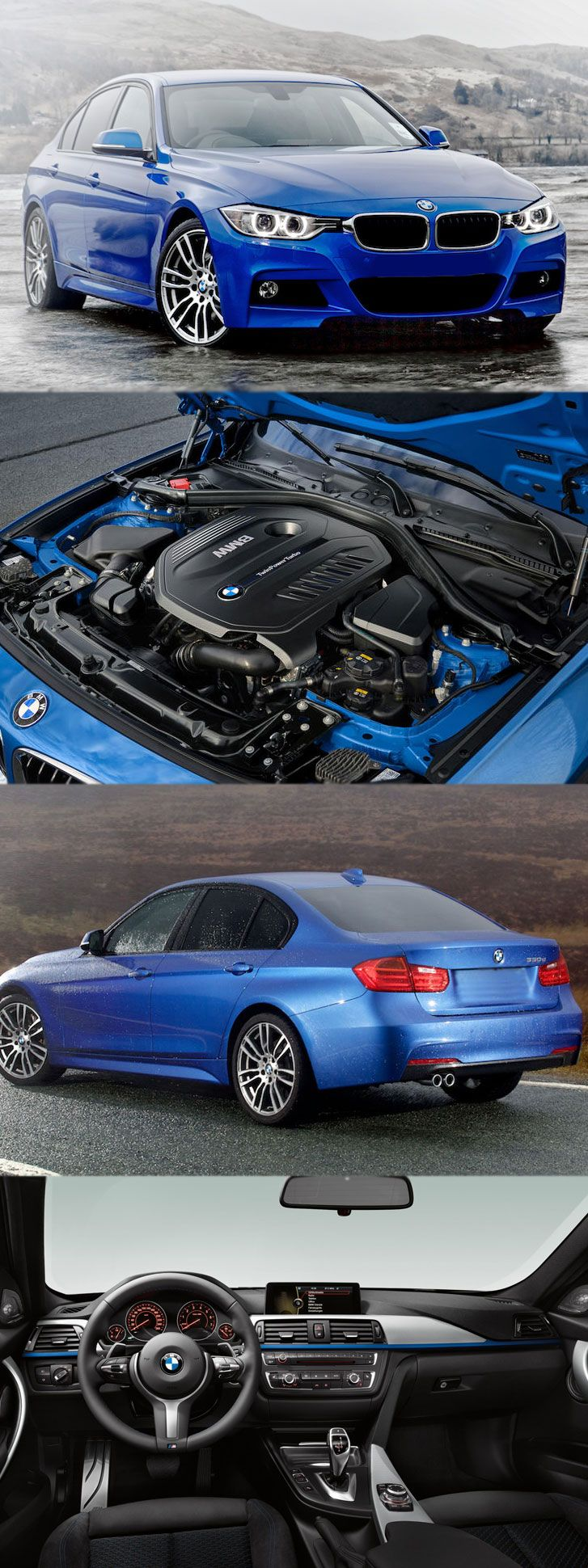 48 best bmw 3 series images on pinterest engine motor engine and bmw 330d a ride to enjoy for more information visit here https fandeluxe Gallery
