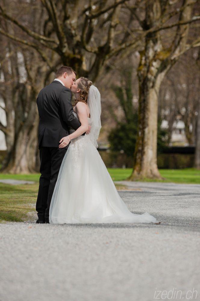 Groom Portrait, Bräutigam, Wedding Photography, Wedding Photographer, Hochzeitsfotografie, Hochzeitsfotograf