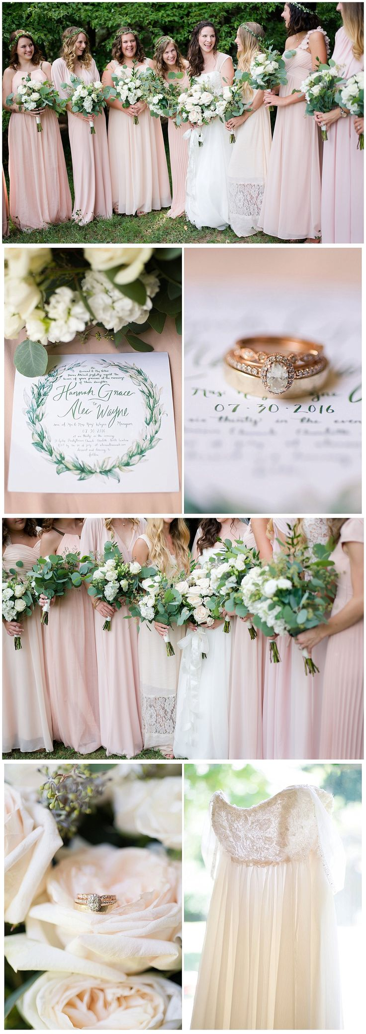 129 best RP | Weddings images on Pinterest