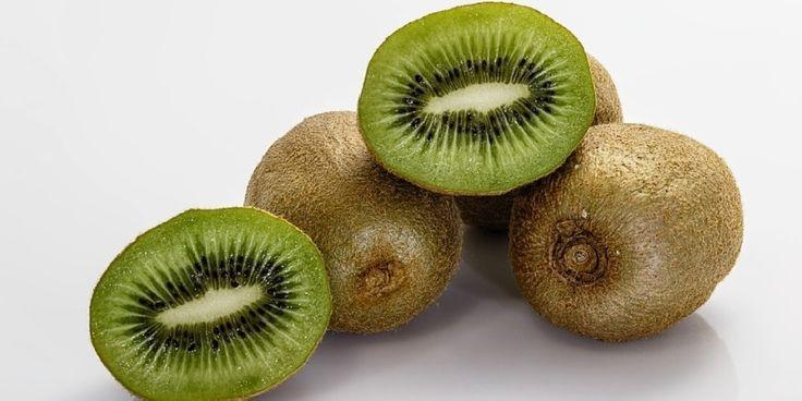 Dimagrire con la dieta del Kiwi: 2 chili a settimana