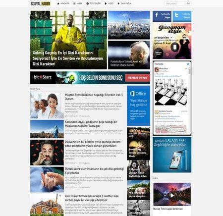 806-sosyal-icerik-platformu-internet-sitesi-450x0.jpeg (450×436)