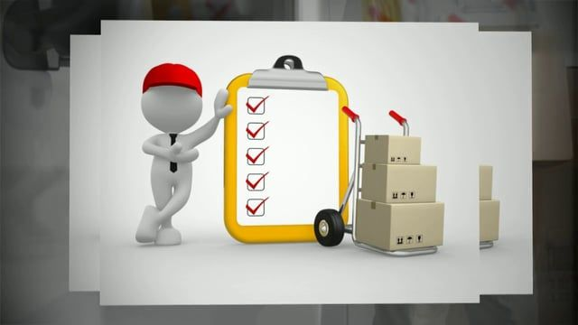 Here at removalsderby.org we know that moving is an important task that needs to be planned and delivered properly. Here are a few moving tips that can really help you prepare and get organised on the day. Into Removals Derby is a professional and reliable Home Removals Company in Derby located at 9-11 Edmund Rd, Derby , DE21 7HH.