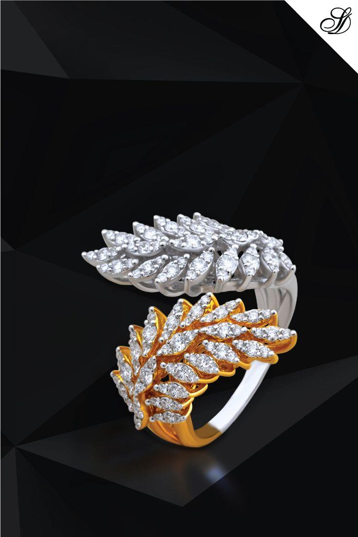 Explore Sunny Diamonds' GIFT OF LOVE selection to find your perfect gift. www.sunnydiamonds.com #sunnydiamonds #originofbrilliance #internallyflawless #belgiumdiamonds