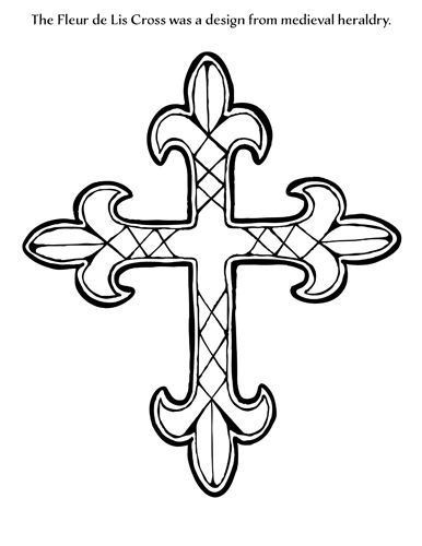 8 best Christian coloring pages images on Pinterest Free