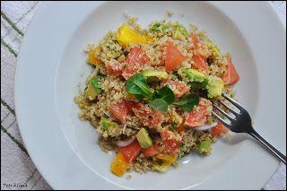 100% vegan recepty- zdravá výživa - rozhovory- food akce a další....