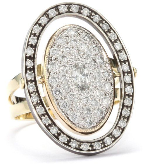 Best 25+ Most Expensive Engagement Ring Ideas On Pinterest
