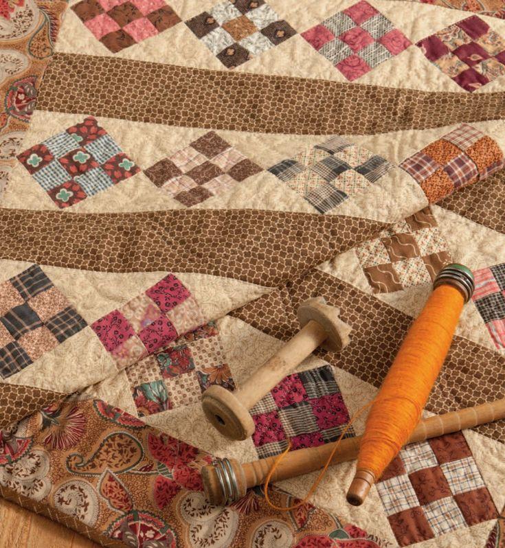 Civil War Legacies: Quilt Patterns for Reproduction Fabrics: Carol Hopkins: 9781604680577: Amazon.com: Books