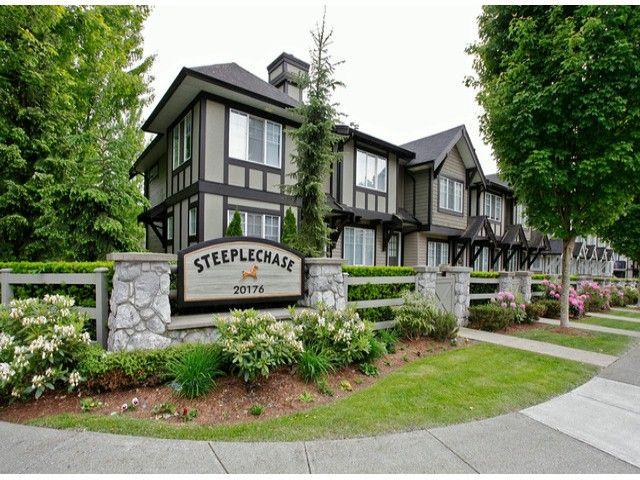 # 8 20176 68th Av, Langley Property Listing: MLS® #F1430419 http://www.langleyhomesearch.com/listing/f1430419-8-20176-68th-av-langley-bc-v2y-2x7/