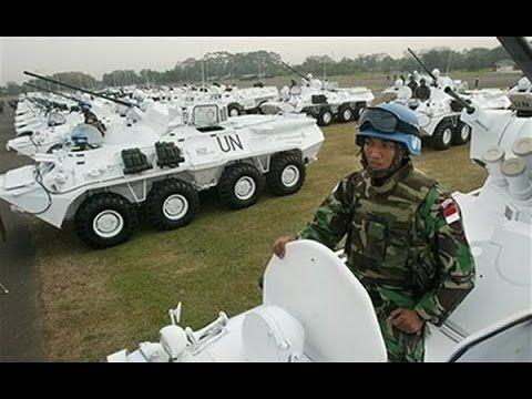 KEKUATAN TENTARA NASIONAL INDONESIA [Kavaleri TNI AD ].POWER MILITARY IN...