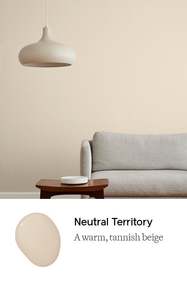 Neutral Territory Neutral Living Room Paint Paint Colors For Living Room Color Palette Living Room