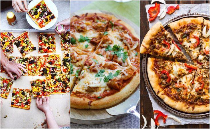 Porque el placer no es sinónimo de una alimentación saludable, conoce los alimentos que debes evitar si quieres lucir una piel radiante