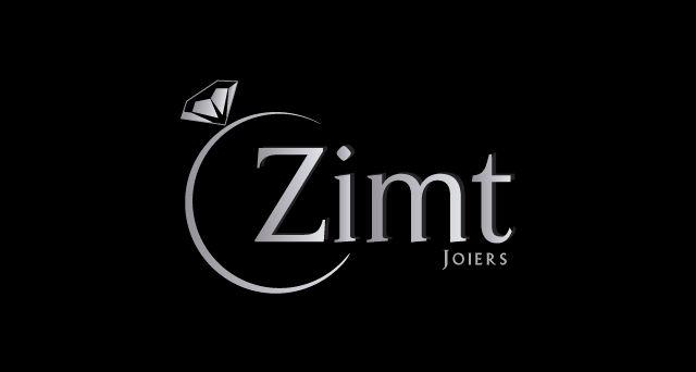 http://zimtjoiers.com   Compramos su oro y joyas con la mejor valoración del mercado. Equipo de expertos gemólogos para la valoración de diamantes. Visítenos en Barcelona  COMPRO,  ORO,  BARCELONA, VENDER,  ORO,  DIAMANTES.