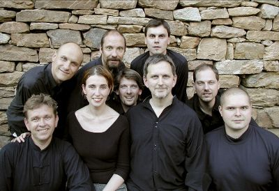 An interest in Medieval music shared by two graduate students at the Schola Cantorum Basiliensis in Switzerland was the foundation for one of the most successful and innovative early music performing ensembles of the twentieth century. Benjamin Bagby and Barbara Thornton met in 1974 and formed the ensemble Sequentia in 1977, naming the group after the sequence, a central poetic and musical form of the High Middle Ages.