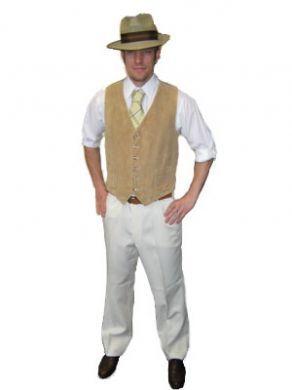Bien-aimé The 25+ best Mens gatsby costume ideas on Pinterest | Great gatsby  RQ28
