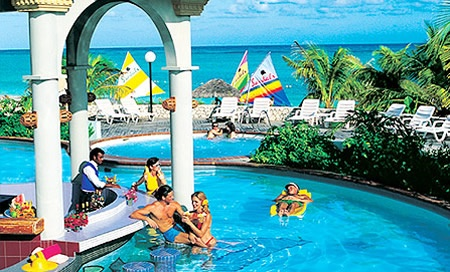 Tips to How Choose a Sandals Resort in Jamaica