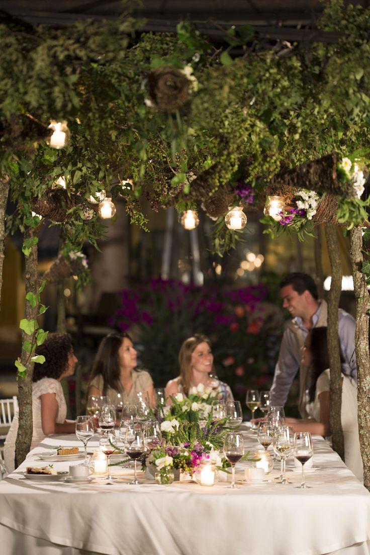 #QuintoTiempo #boda #bodas