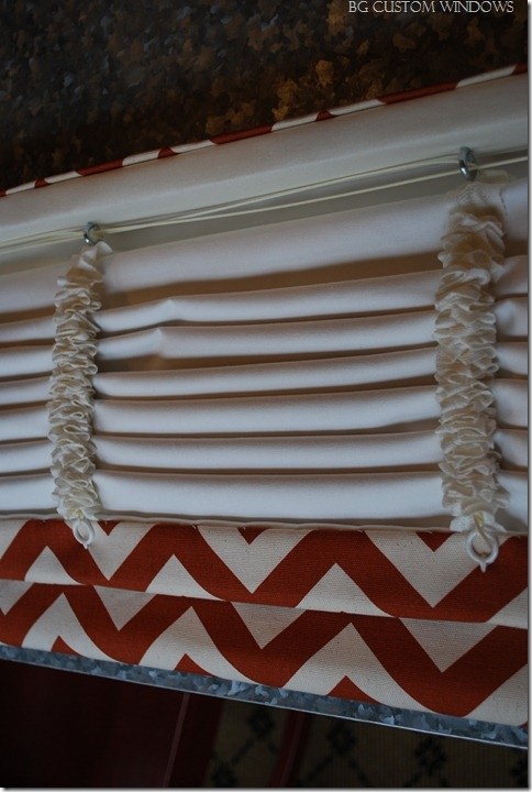 592 Best Images About Rv Window Treatments On Pinterest