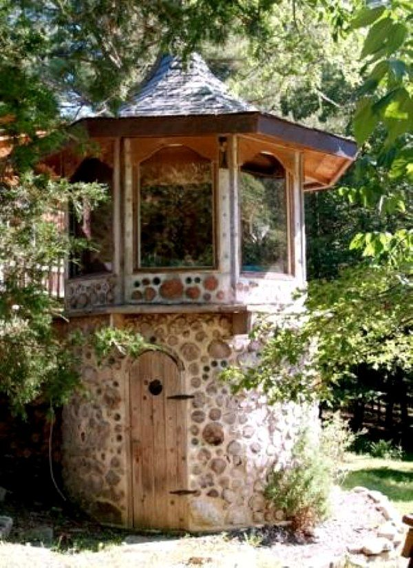 25 best ideas about cordwood homes on pinterest cob for Cordwood homes