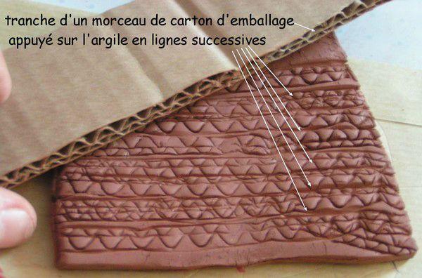 32_PÂQUES-Mobiloeuf argile (47avec noms600)