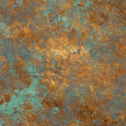 Bronze Background