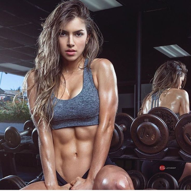 Perfection @anllela_sagra