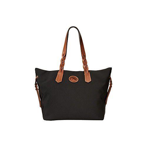 (ドゥーニー&バーク) Dooney & Bourke レディース バッグ トートバッグ Nylon Shopper 並行輸入品  新品【取り寄せ商品のため、お届けまでに2週間前後かかります。】 表示サイズ表はすべて【参考サイズ】です。ご不明点はお問合せ下さい。 カラー:Black 詳細は http://brand-tsuhan.com/product/%e3%83%89%e3%82%a5%e3%83%bc%e3%83%8b%e3%83%bc%e3%83%90%e3%83%bc%e3%82%af-dooney-bourke-%e3%83%ac%e3%83%87%e3%82%a3%e3%83%bc%e3%82%b9-%e3%83%90%e3%83%83%e3%82%b0-%e3%83%88%e3%83%bc/
