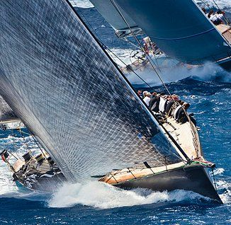 IBIZA REGATTA GOLD CUP  2-5 JUNE 2015   The Ibiza Regatta Gold Cup has the ideal combination of professionally managed yacht racing and a relaxed, informal, feel good and social program enjoyed by everyone.
