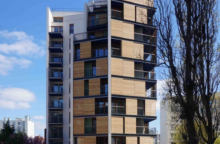 Les 25 meilleures id es de la cat gorie panneau sandwich for Architecte urbaniste definition