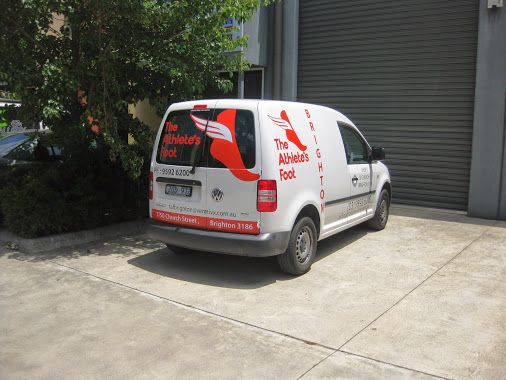 #Sign #Gallery is an #industry leader in #vinyl #wraps of all types. #Specializing in #car wraps, #vehicle wraps. http://signgallery.com.au