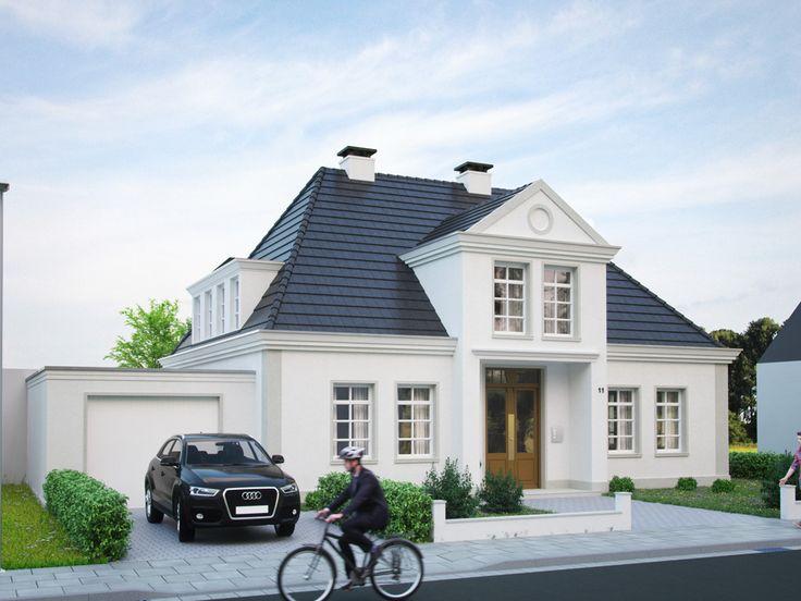 028-Bramlage-Architekten-Vechta-Einfamilienhaus-Bremen-002