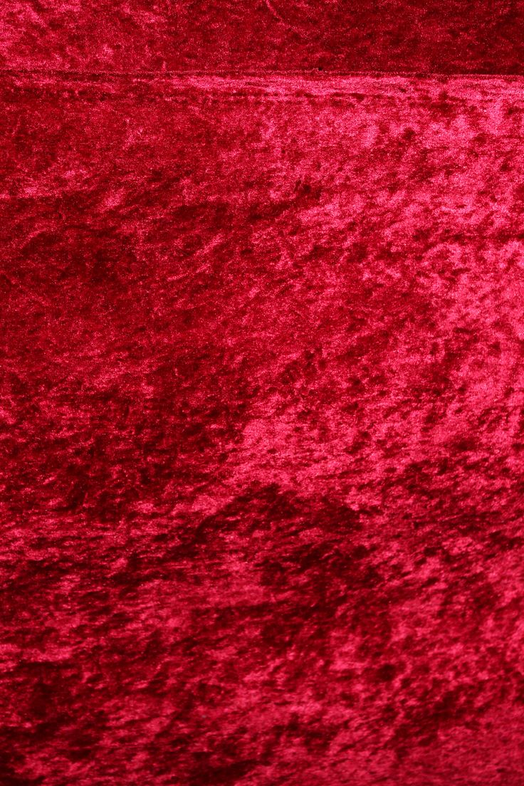 Crushed Velvet Texture Ideas 621440 Other Ideas Design