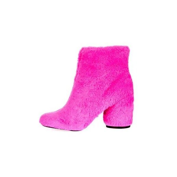 best 25 pink ankle boots ideas on pink boots