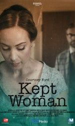 Nonton Film Kept Woman (2015) Subtitle Indonesia