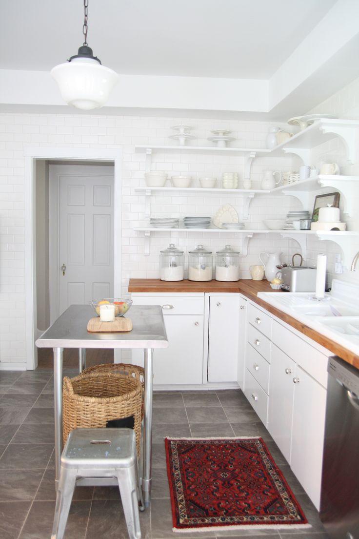 Kitchen Redo 17 Best Images About Kitchen Redo On Pinterest Butcher Blocks