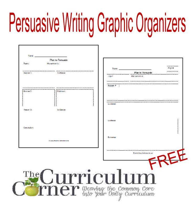 Persuasive essay on homeschooling