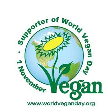 When is World Vegan Day? World Vegan Day is an annual event celebrated on 1st of November, by vegans around the world. The Day was established in 1994 by Louise Wallis, then President & Chair o...