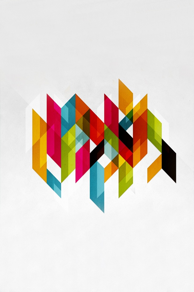 553 best images about geometric graphic design on pinterest