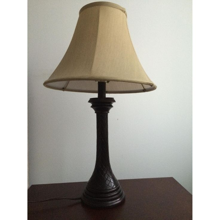 Buy second hand table lamps at up to off
