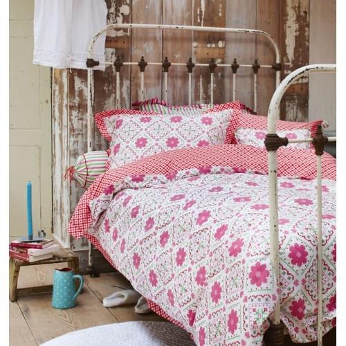 Meer dan 1000 idee n over meisjes slaapkamer decoraties op pinterest kinderen kapstokken - Schattige meisje slaapkamer ...