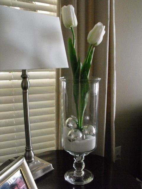 11 best flower arrangement images on pinterest artificial flowers love this flower arrangements simplesilk mightylinksfo