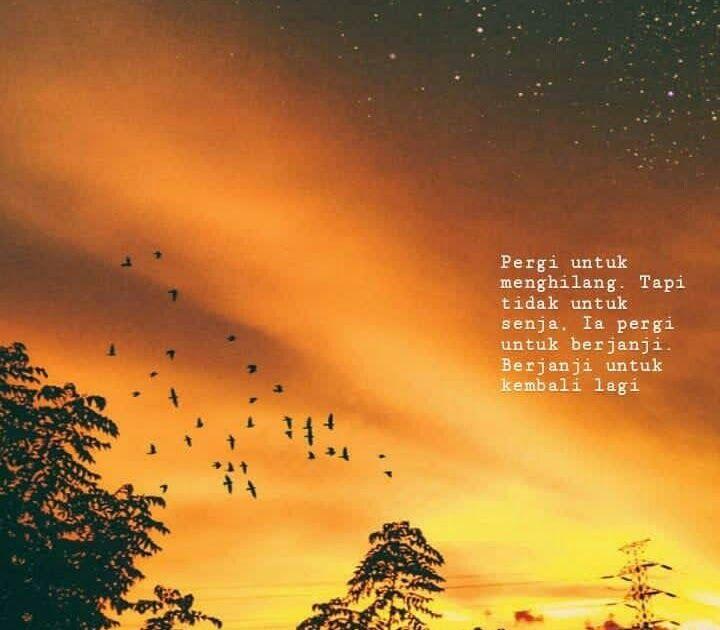 Baru 30 Gambar Pemandangan Untuk Caption Senja Senjaquotes Sunset Sunsetquotes Quotes Katakata Download Pemandangan Luar Di 2020 Pemandangan Fotografi Alam Gambar