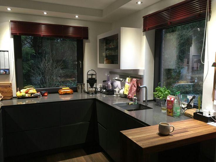 37 beste afbeeldingen over Lebenstraum Küche küchen op Pinterest - rückwand für küche