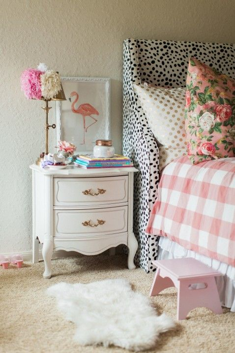 Our Favorite Kids Nightstand Books // Fancy Ashley