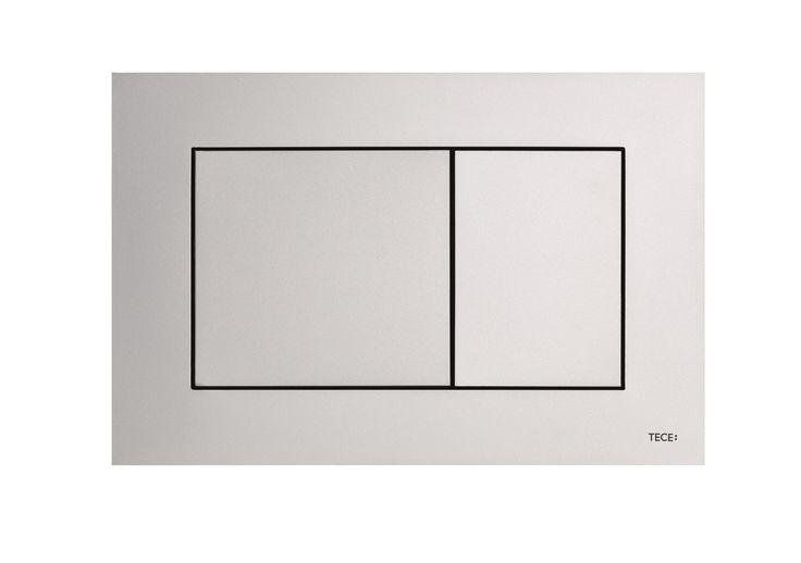 www.tece.pl #DESIGN #ModernBathroom #TECE #TECEnow
