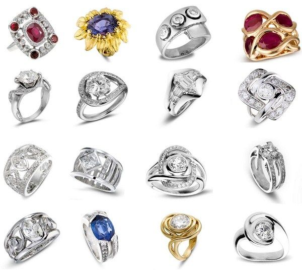 http://style-choice.blogspot.com/2013/02/latest-rings-style-2013-for-girls.html