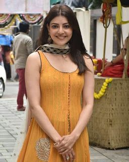 Kajal Aggarwal Traditional Photo4your In 2020 Beautiful Indian Actress Indian Fashion Saree Most Beautiful Indian Actress
